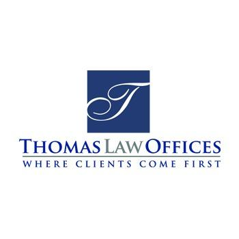 Thomas Law Offices image 1