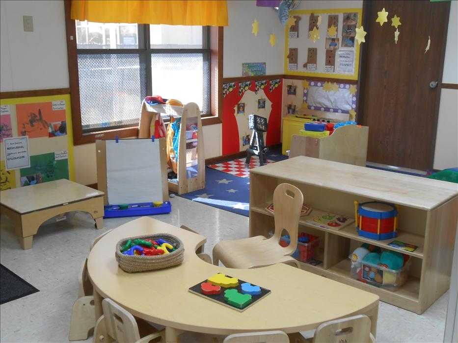 Ramsey KinderCare image 4