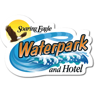 Soaring Eagle Waterpark and Hotel image 40