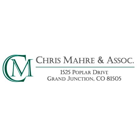 Chris Mahre & Associates
