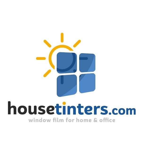 House Tinters image 6