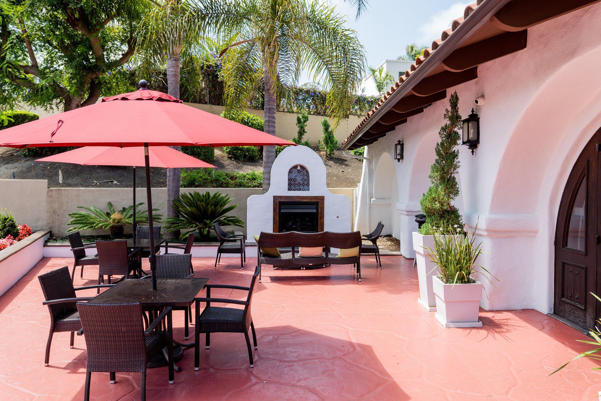 Holiday Inn Express San Clemente N – Beach Area, an IHG Hotel