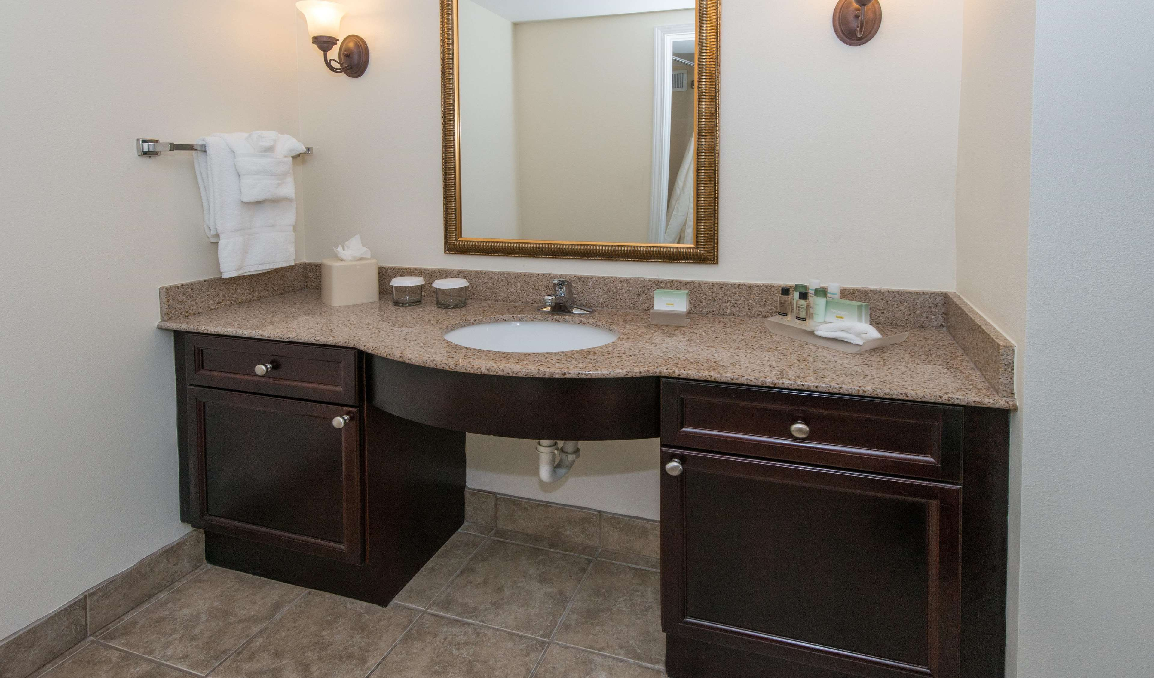 Homewood Suites by Hilton Montgomery image 16