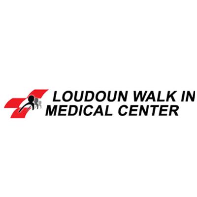 Loudoun Walk In Medical Center