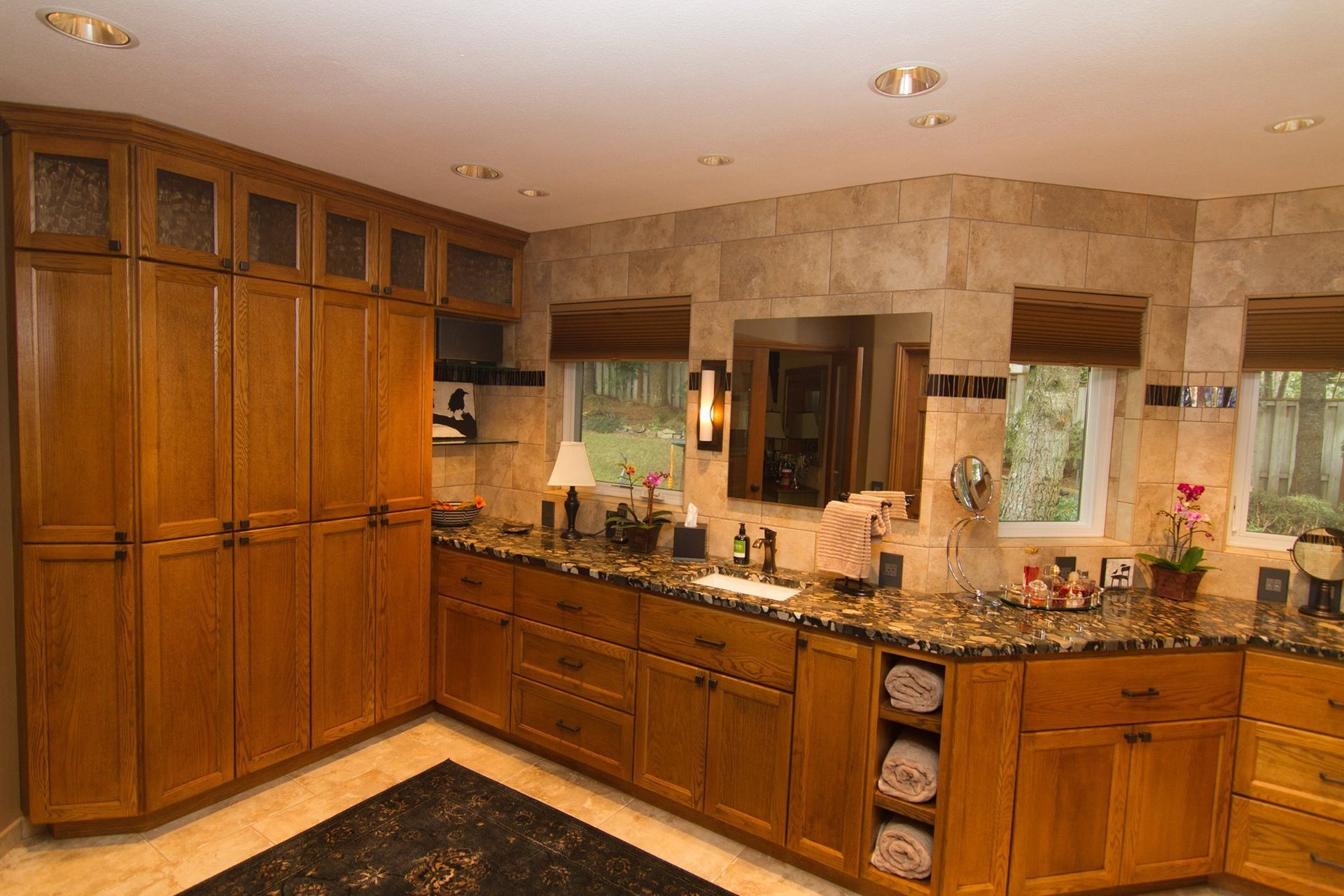 All Phase Remodeling Inc image 4