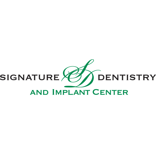 Signature Dentistry: Sommers Howard DDS