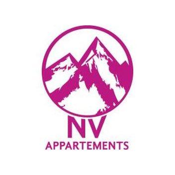NV Appartements - Privatzimmervermittlung