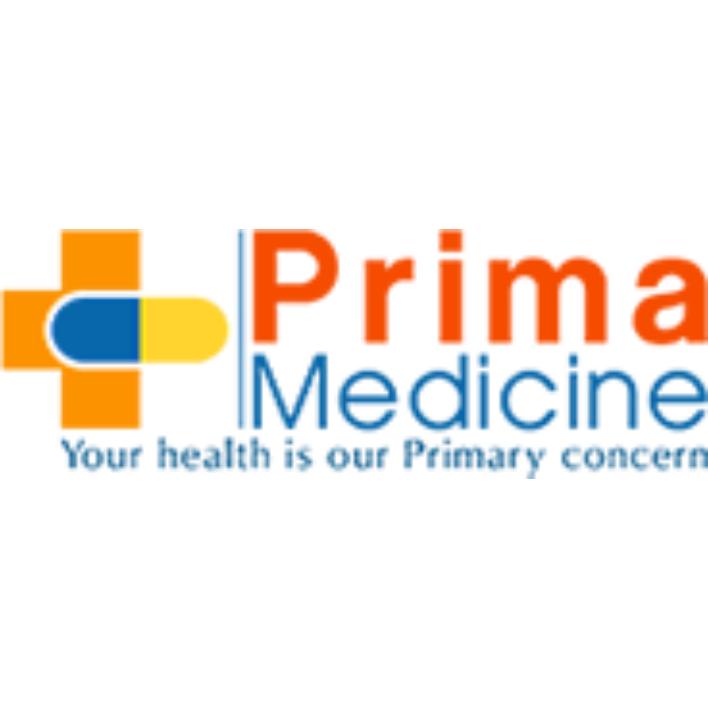 Prima Medicine