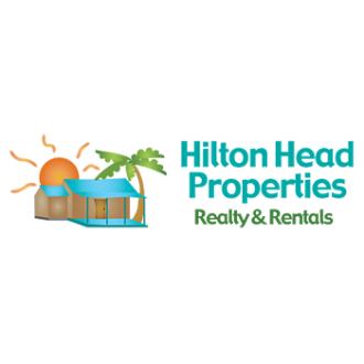 Hilton Head Properties Realty & Rentals