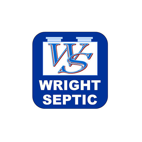Wright Septic