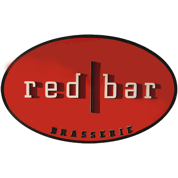 Red Bar Brasserie