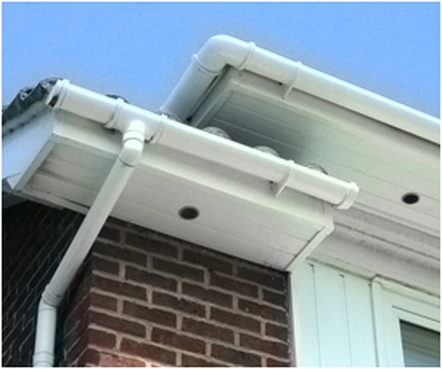Kingswinford Installations