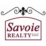Savoie Realty image 0