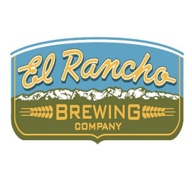 El Rancho Brewing Company, Inc.
