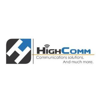 HighComm - Miami Gardens, FL 33169 - (305)728-8645 | ShowMeLocal.com