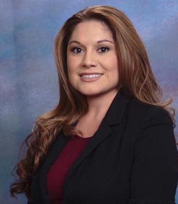 Allstate Insurance - Yolanda Gonzalez