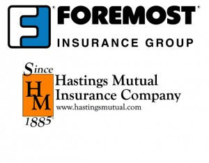 Trust Shield Insurance Group image 3