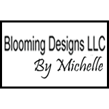 Blooming Designs By Michelle image 9