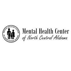 Mental Health Center Of North Central Alabama Inc
