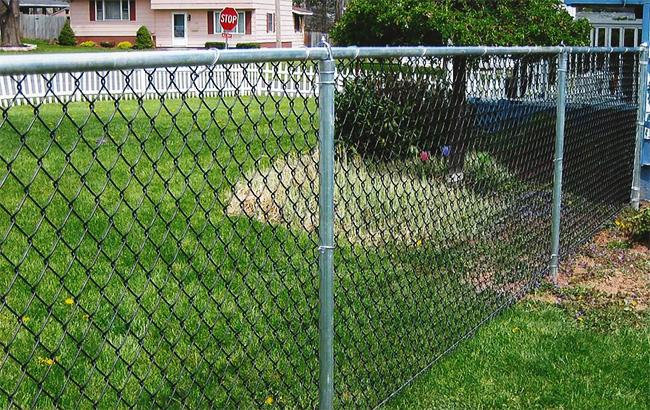 Ace Fence image 9
