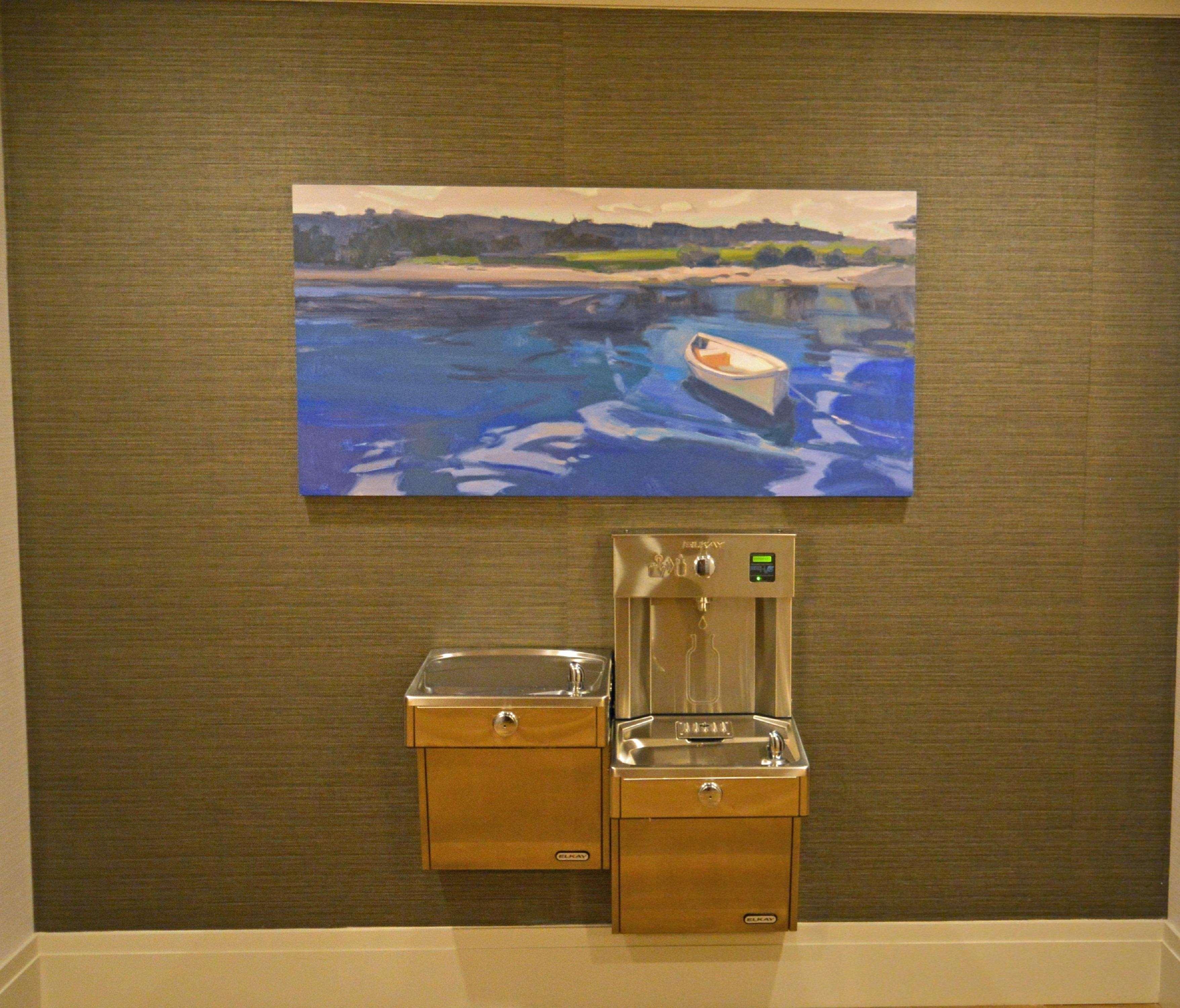 Homewood Suites by Hilton Saratoga Springs image 15