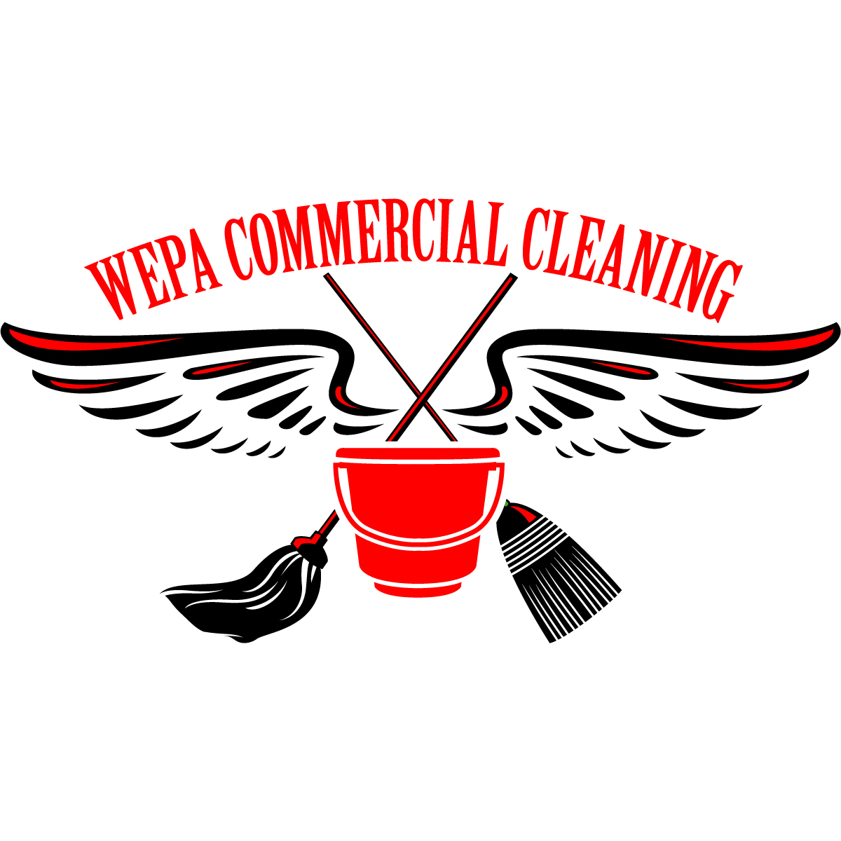 Wepa Commercial Cleaning
