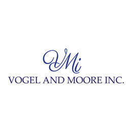 Vogel and Moore Inc - Nationwide Insurance