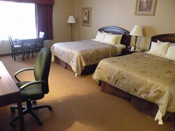 Best Western Diamond Bar Hotel & Suites image 10