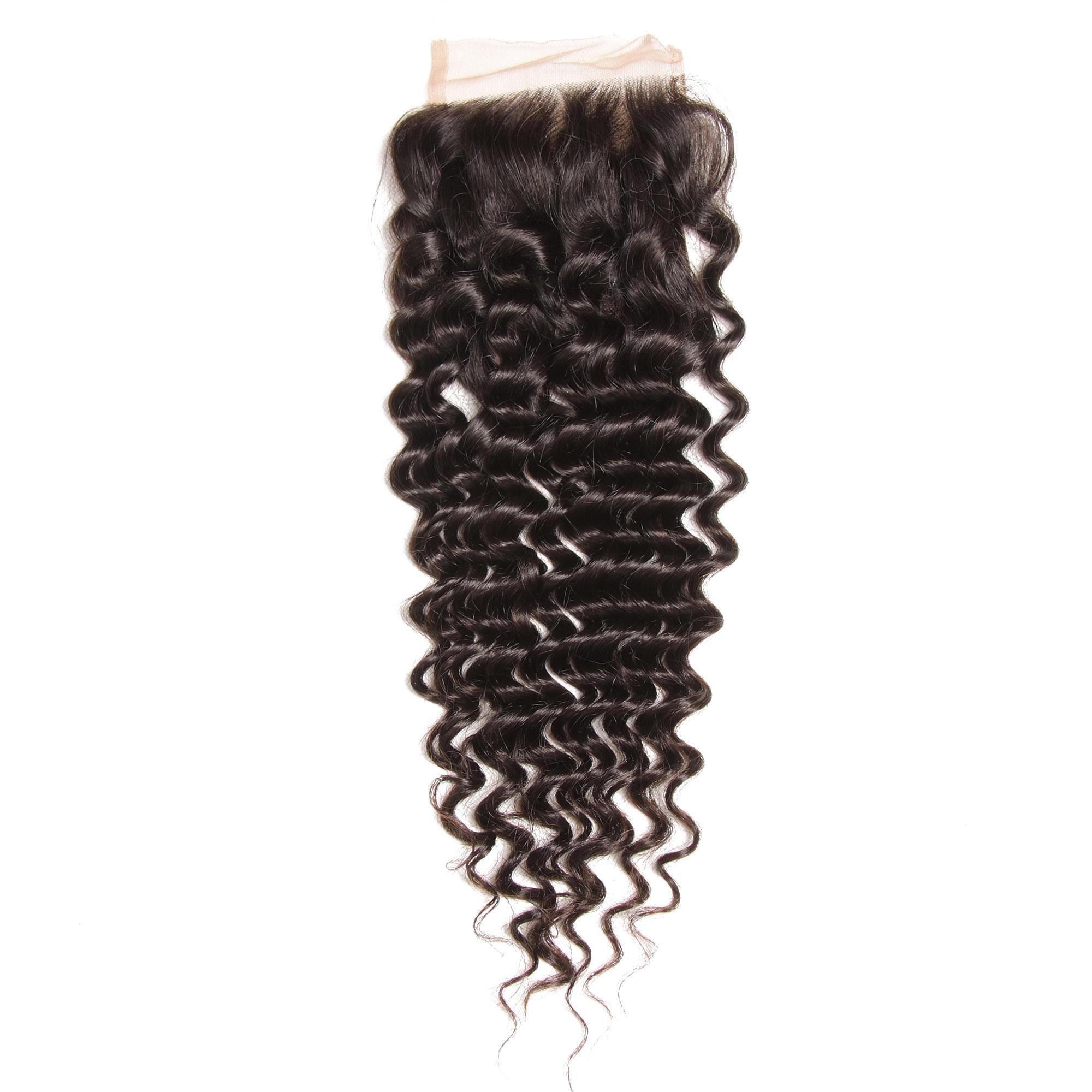 UNice Hair image 31