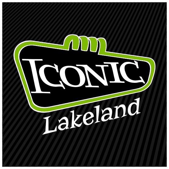 Double coupons lakeland florida