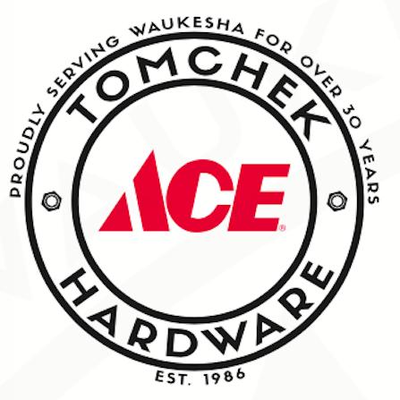 Tomchek Ace Hardware image 7