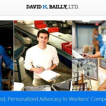 David H. Bailly, Ltd. image 0