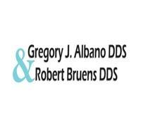 Albano & Bruens DDS