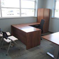 Design Central image 8