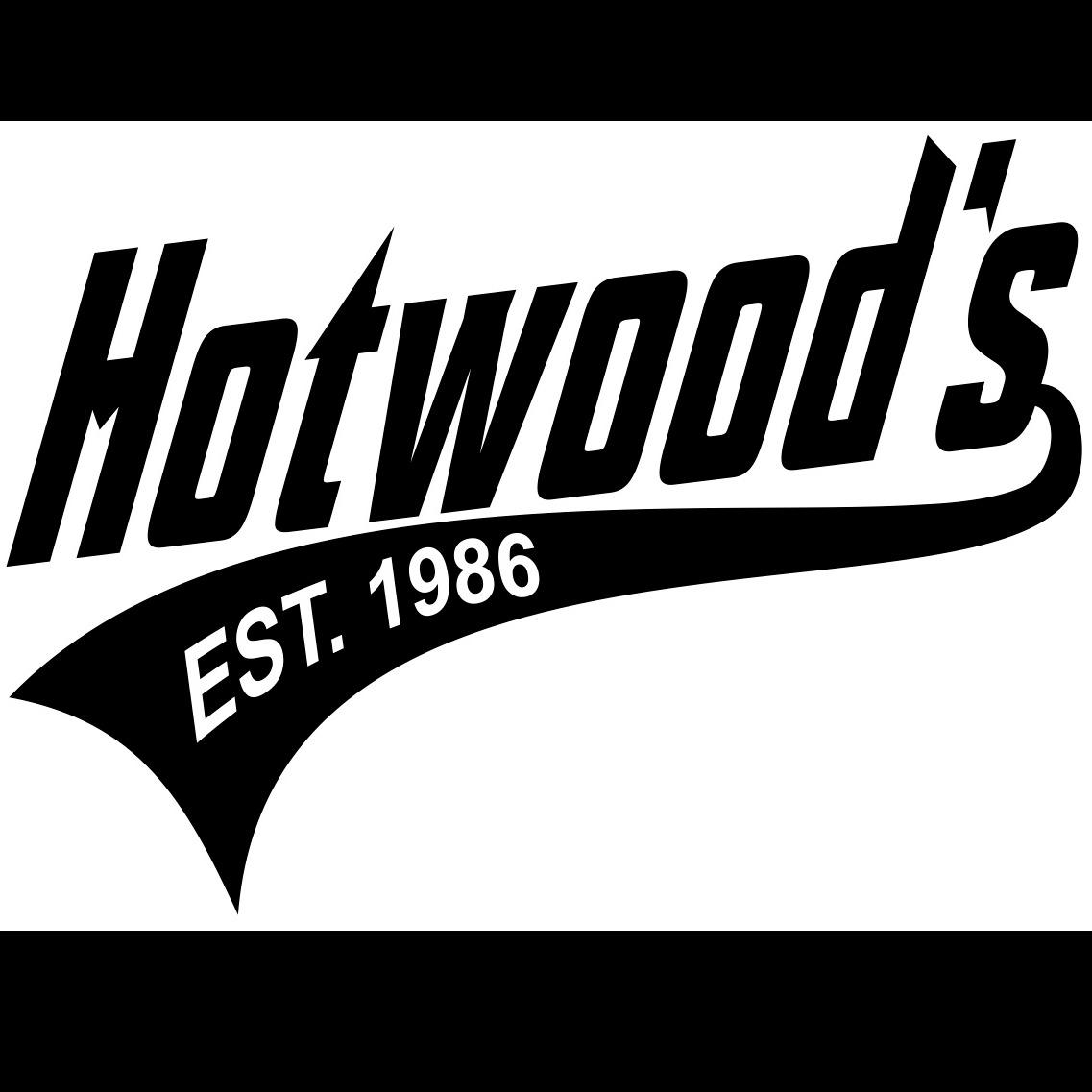 Hotwood's