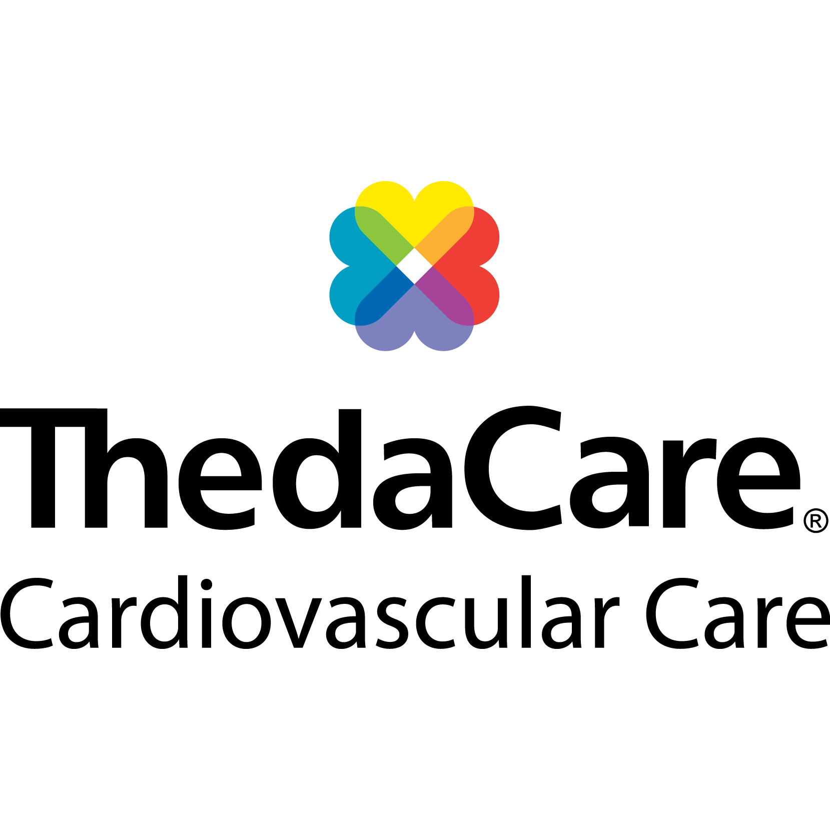 ThedaCare Cardiovascular Care image 2