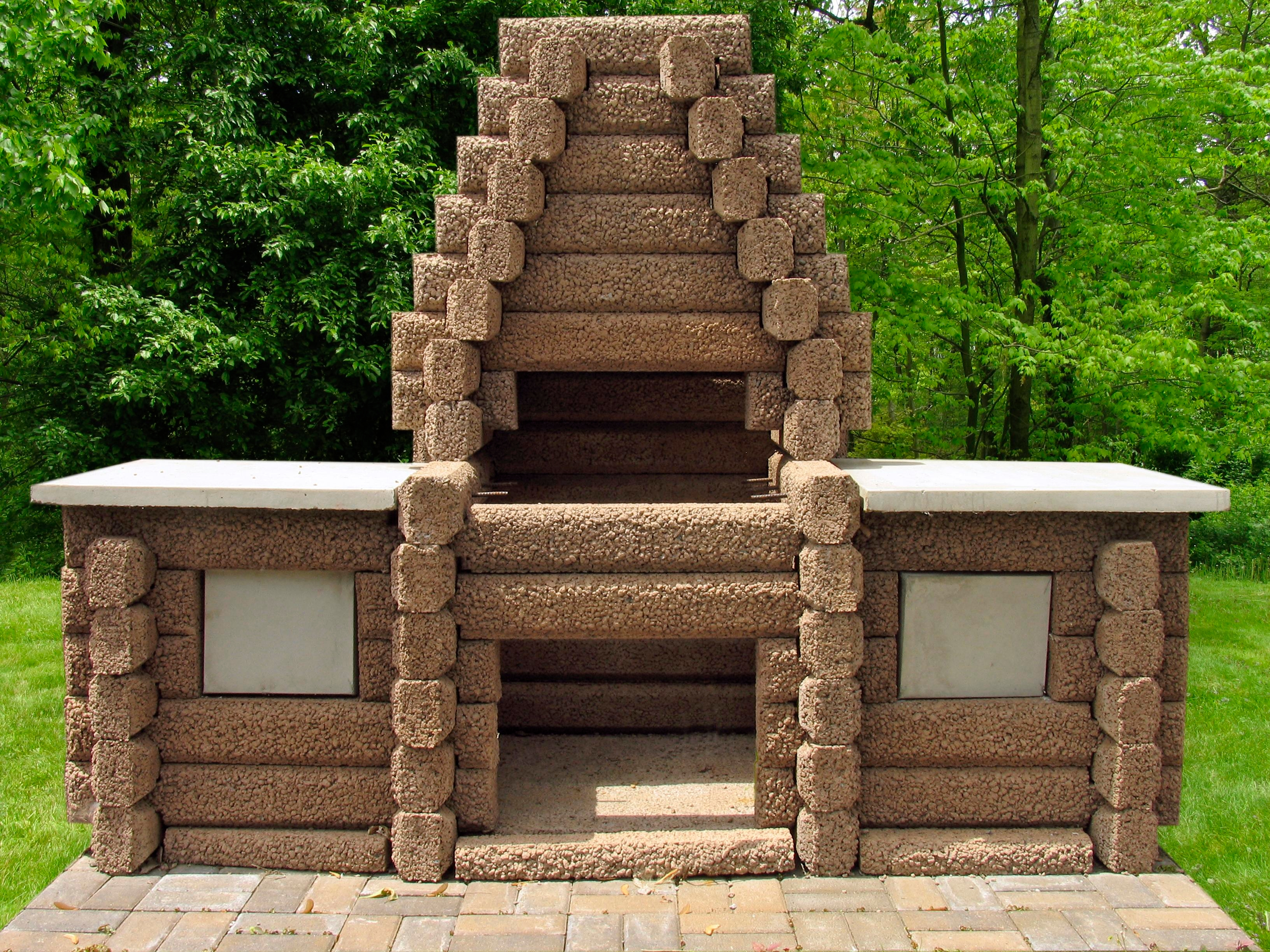Lesney Concrete Specialties image 5