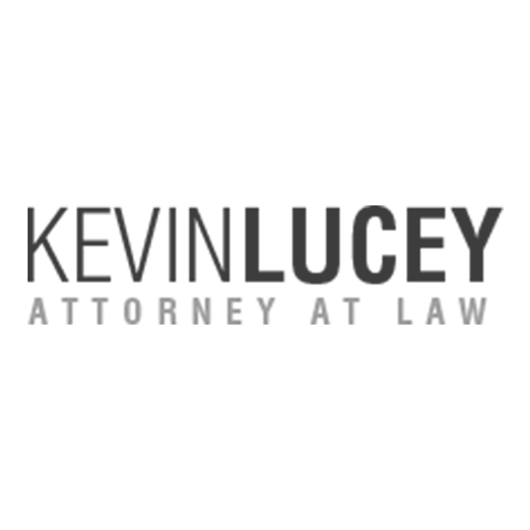 Kevin Lucey, Attorney at Law