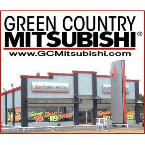 New and used car dealers bixby oklahoma company data for Mitsubishi motors credit of america inc