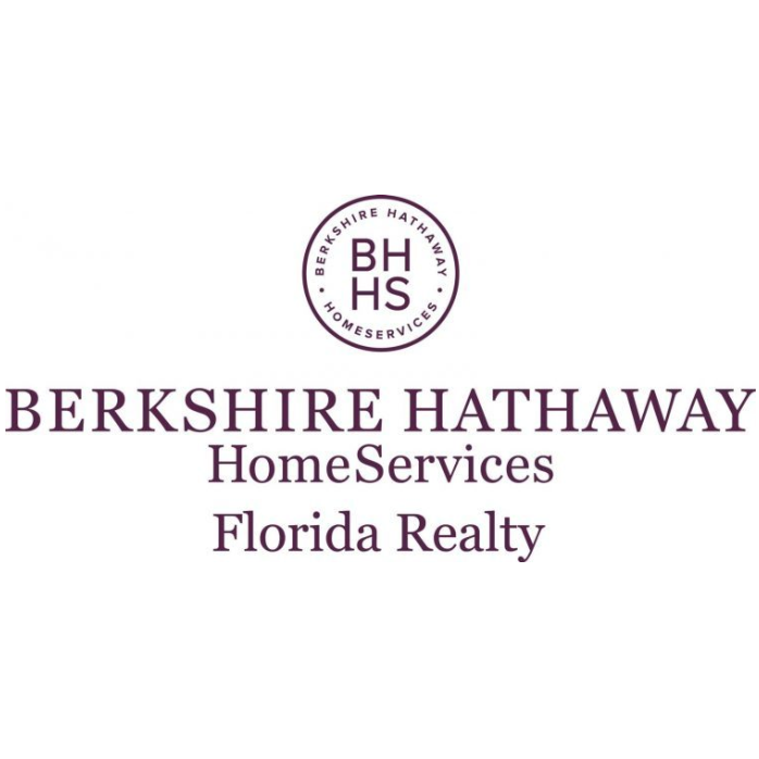 Berkshire Hathaway HomeServices Florida Realty – Fort Lauderdale SE