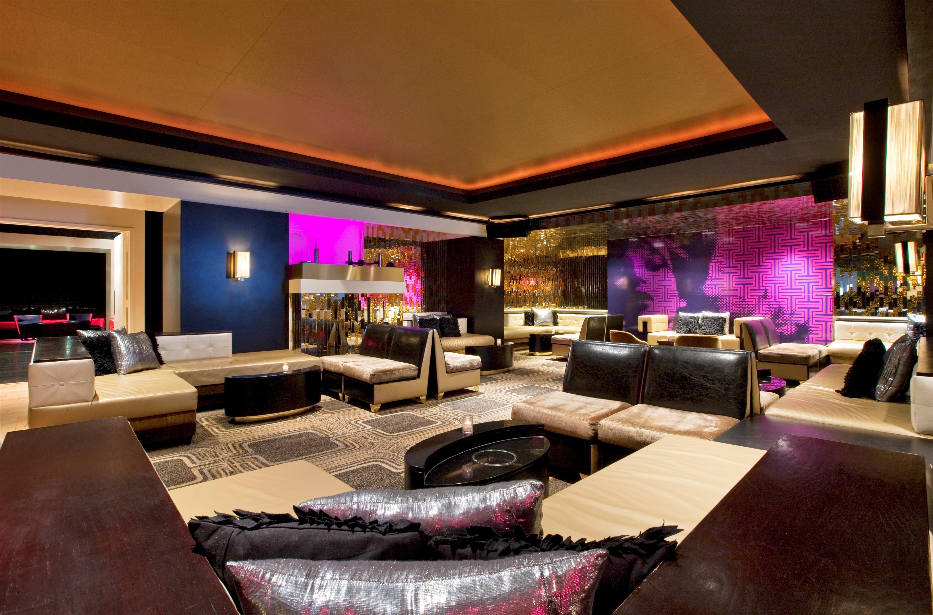 Luckie lounge atlanta photos Suite Food Lounge Restaurant - Atlanta, GA OpenTable