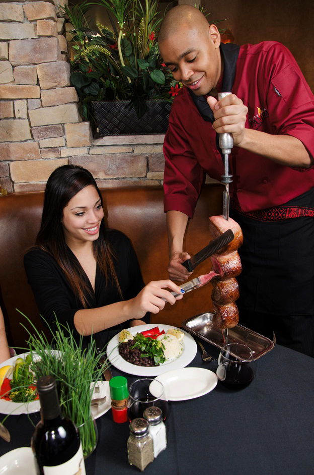 Pampas Churrascaria Brazilian Grille Coupons Near Me In