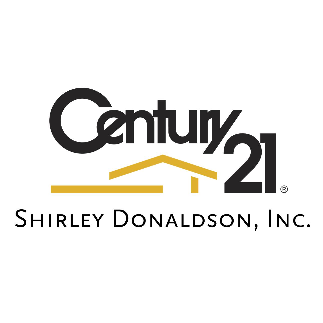 Century 21 Shirley Donaldson, Inc