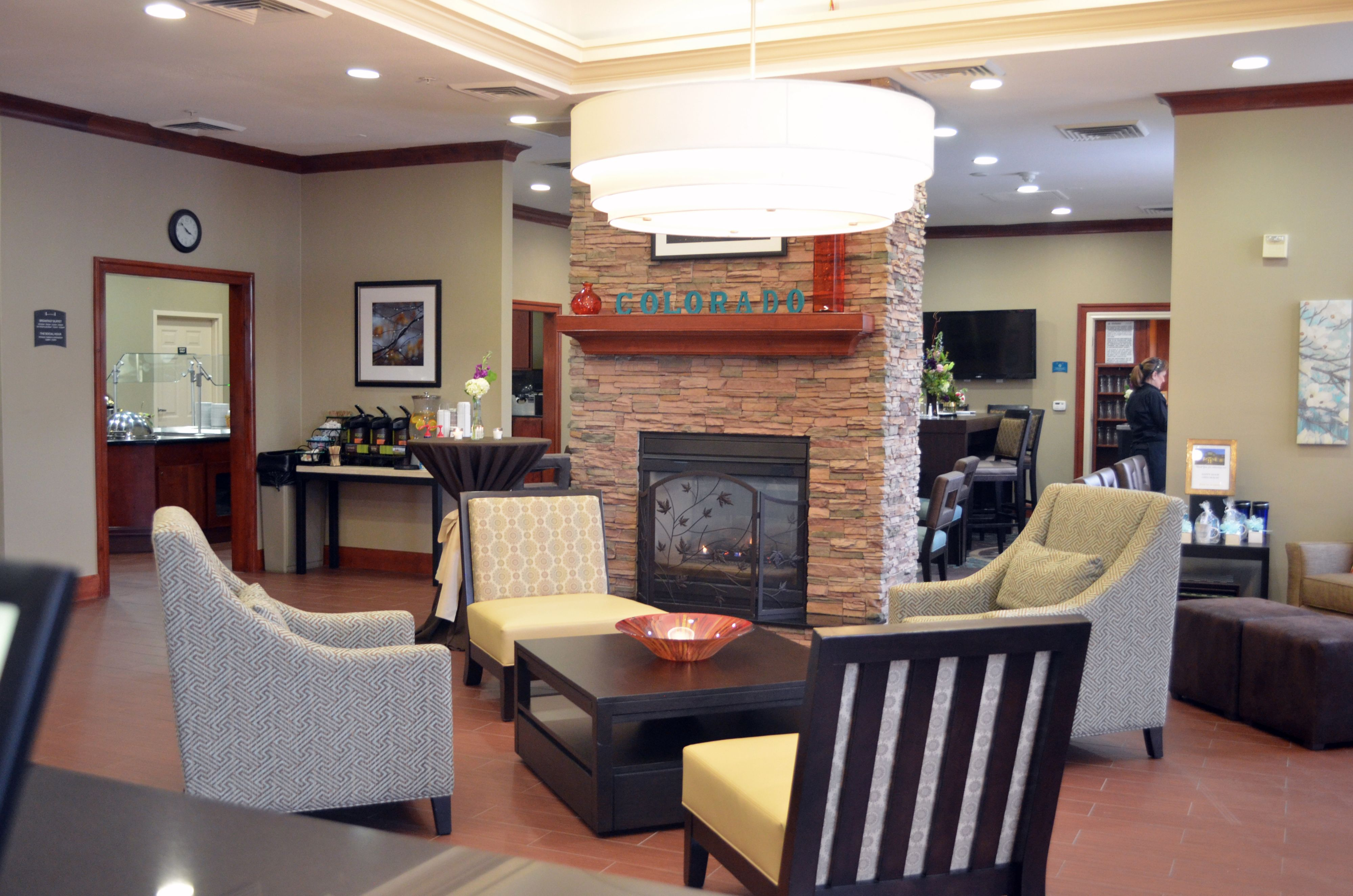 Staybridge Suites Denver Tech Center image 2