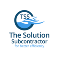 The Solution Subcontractor/Genesis image 20