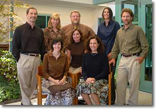 Family Practice Group image 1
