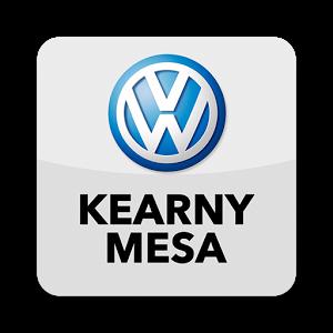 Vw Kearny Mesa >> Volkswagen Kearny Mesa In San Diego Ca 92111 Citysearch