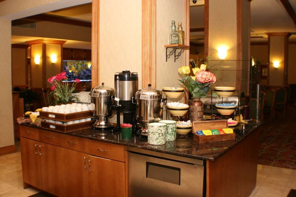 Homewood Suites by Hilton Miami-Airport/Blue Lagoon image 14