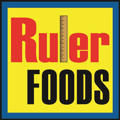 Ruler - Newburgh, IN - Grocery Stores