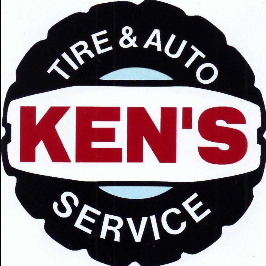 Ken's Tire & Auto